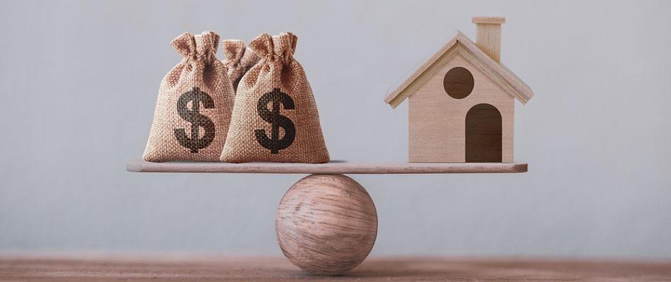 Las Vegas Reverse Mortgage